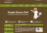ホームページ252